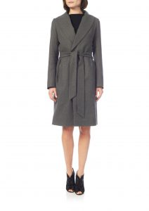emelaris-womens-wrap-coat_front
